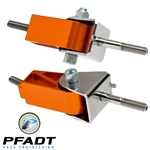 Pfadt Engine Mounts