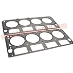 GM Graphite LS1 Head Gaskets