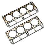 GM LS1 MLS Head Gaskets