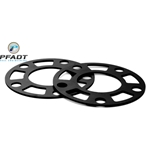 Pfadt 1/8 Inch Wheel Spacers (2)