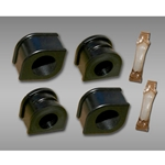 Pfadt C6 Z51 Polyurethane Sway Bar Bushings