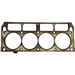GM LS7 Cylinder Head Gasket