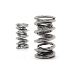 Comp Cams 26925 Ultra Dual Valve Springs (Set of 16)