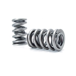 Comp Cams 26926 Ultra Dual Valve Springs (Set of 16)