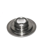 Comp Cams 779-1 Titanium Retainer for 63-26926 Spring, 1.320