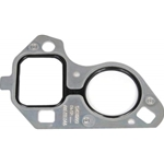GM LSX Water Pump Gasket Set