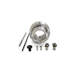 ATI Damper Pin Kit