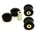 BMR Polyurethane Differiential Mount Bushing Kit (Street Version)