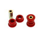 BMR Fabrication Polyurethane Rear/Outer Trailing Arm Bushing Kit