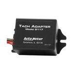 Auto Meter Tach Adapter