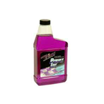 Royal Purple Ice Super Coolant