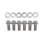 ARP Motor Mount Bolt Kit