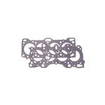 Cometic MLS Cylinder Head Gasket, LS1 Engine, pair, 4.030 bore