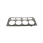 Cometic MLS Cylinder Head Gasket, LS1 Darton Sleeved Engine, .040 thickness, 4.165 bore
