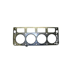 GM LS1 Cylinder Head gasket, graphite