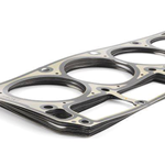 GM 5.7L/5.3L Multi-Layer Steel LS1/LS6 Cylinder Head Gasket