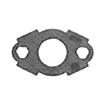 GM LS1 EGR Gasket, (1998-2000 F-Body Only)