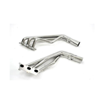 Pacesetter Headers, 2010+ Camaro V6, Armor Coat