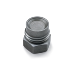 GM Small Coolant Plug
