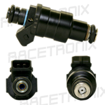 Ractronix 32 lb/hr Disc High-Z Fuel Injector