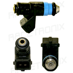 Racetronix Siemens/Continental Deka 4 Flow-Matched 63# Style Fuel Injectors