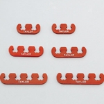 Taylor 7mm/8mm Clip Style Plug Wire Separators
