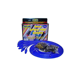 Taylor Spiro-Pro 8mm Universal Wire Kit, 180 degree boots