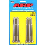ARP LS1/LS6 Stainless Steel Intake Manifold Bolt Kit