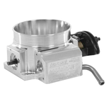 "F.A.S.T. LSX 92mm ""Big Mouth"" Throttle Body"