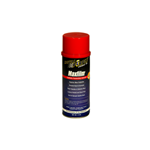 Royal Purple Maxfilm Penetrating Lubricant