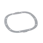 "GM 7.5"" Rear End Cover Gasket"