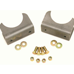 BMR Sway Bar Mount Kit for 3