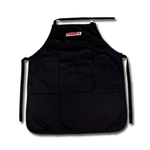 Comp Cams 3 Pocket Apron