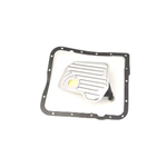 TCI Automotive Racing Transmission Filter and Pan Gasket