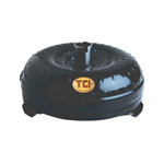 TCI 4L60E Saturday Night Special Torque Converter, 1600 Stall Speed, 1998-2002 LS1 F-body & 1999-up GM Trucks w/ 4.8, 5.3 or 6.0L