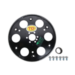 TCI Automotive SFI Approved LS1 Flexplate