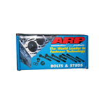 ARP Performance SBC Head Stud Kit