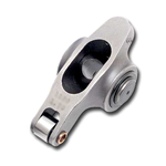 Comp Cams Pro-Magnum Self-Aligning Roller Rocker Arms, 3/8