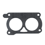 LT1 Throttle Body Gasket, Fits 48 & 52mm