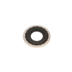 LT1 Cylinder Head Coolant Tube Seal (4 required)