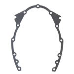 LT1 Timing Cover Gasket