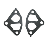 LT1 Water Pump Gasket (2 required)