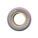 LT1 Driven Gear Seal