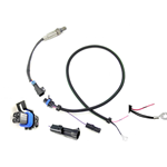 Caspers Heated O2 Sensor Retrofit Kit for Early 1-Wire GM