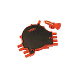 MSD LT1 Dristributer Cap and Rotor Kit
