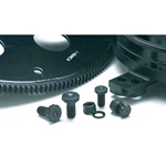 ARP Flexplate Bolt Kit, 7/16