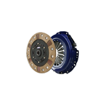 SPEC Clutch, 1993-1997 LT1 F-body, Stage 2  (620 torque rating)
