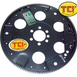 TCI Automotive SFI Approved LT1 Flexplate
