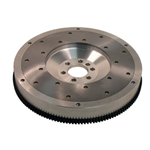 Ram Clutches Billet Aluminum Flywheel, 1993-1997 LT1 F-body