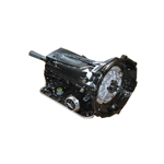 RPM 2008-Up C6 TR6060 Level IV Transmission